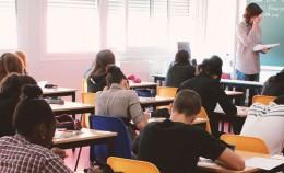 alternance-du-college-au-post-bac-article