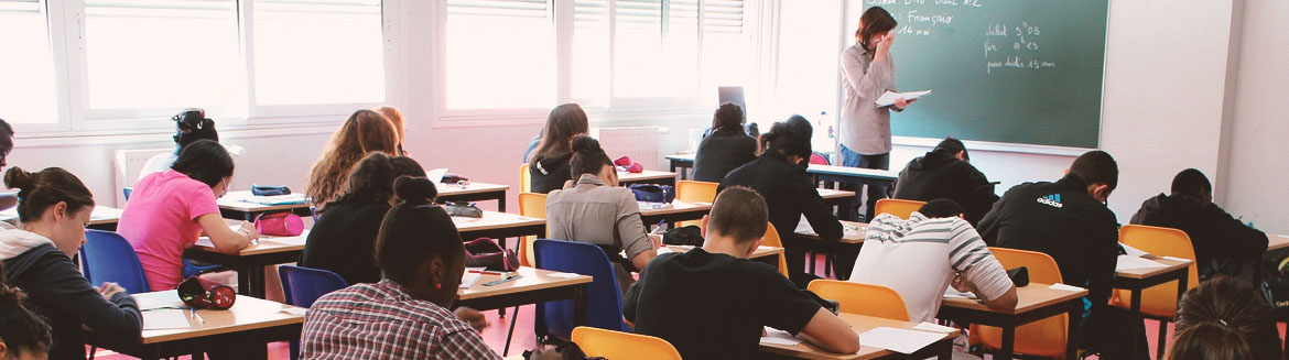alternance-du-college-au-post-bac-article