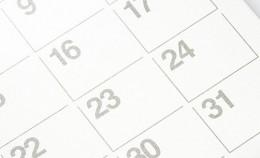 alternance-le-calendrier