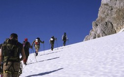 guide-haute-montagne-article