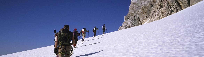 guide-haute-montagne-article