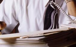 juriste-entreprise-article