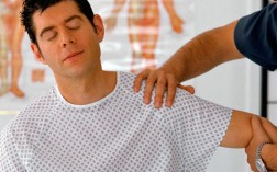 kinesitherapeute-article