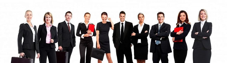 coin-du-coach-entretien-embauche-pieges-a-eviter