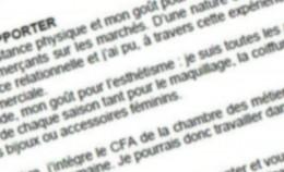 coin-du-coach-lettre-cv