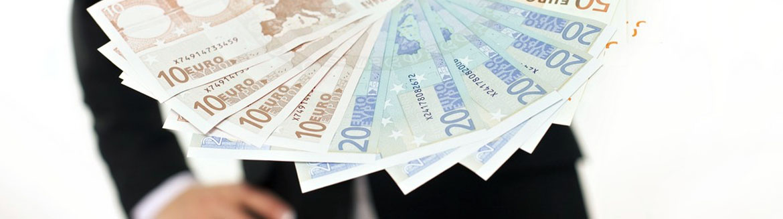 coin-du-coach-negocier-salaire-augmentation