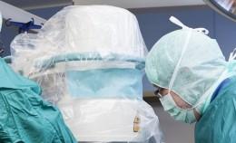 urologue-article