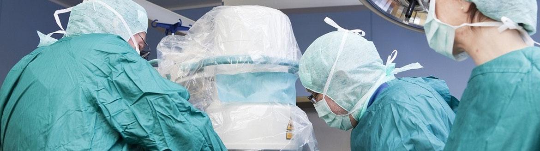 le m u00e9tier d u0026 39 urologue