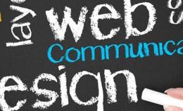 webdesigner-article
