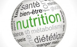dieteticien-article