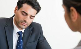 emploi-questions-cles-entretien