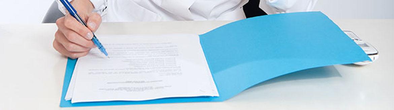 job-etudiant-le-contrat-de-travail-article