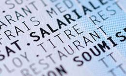 job-etudiant-quel-salaire-fin-du-mois-article