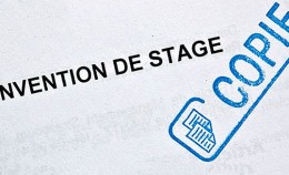 stage-convention-obligatoire