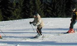 moniteur-ski-article
