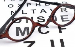 orthoptiste-article