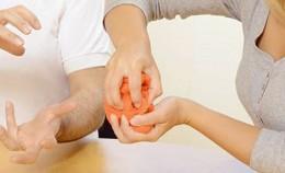 ergotherapeute-article
