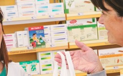 preparateur-pharmacie-article