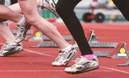 educateur-sportif-article
