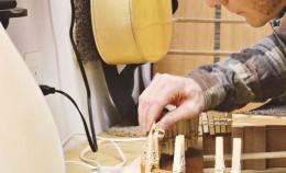 facteur-instrument-article