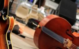 sound-designer-article