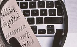 editeur-musical-article