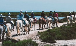 tourisme-equestre-article