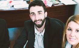 etudiant-entrepreneur-article