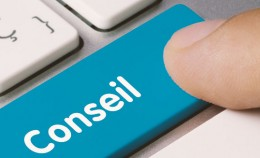 admission-post-bac-conseils-article