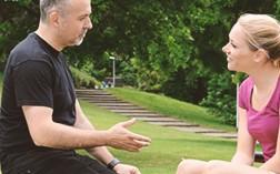 aide-medico-psychologique-article