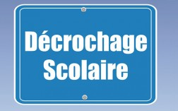 decrochage_scolaire