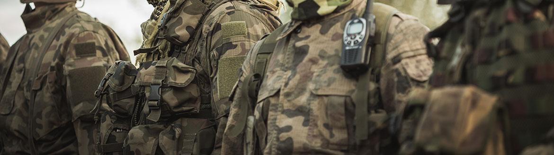 officier_armee_terre