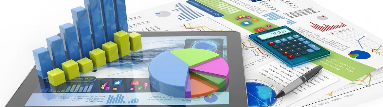 le contr u00f4leur de gestion  un financier et un communiquant