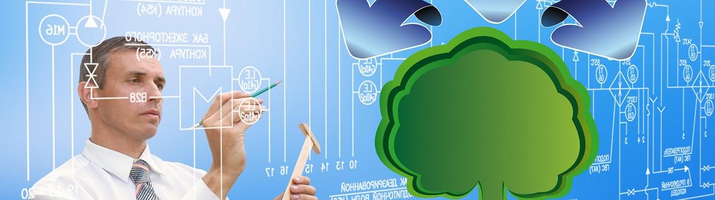 Ingénieur éco-conception