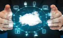 ingénieur-cloud