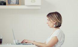 Télétravail et autres formes de travail