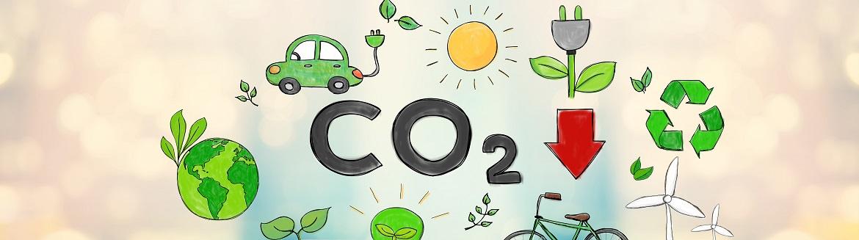 Expert bilan carbone