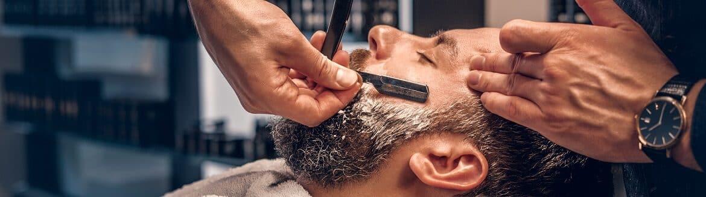 Coiffeur-Barbier